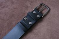 black rivet 2