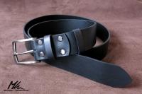 black rivet